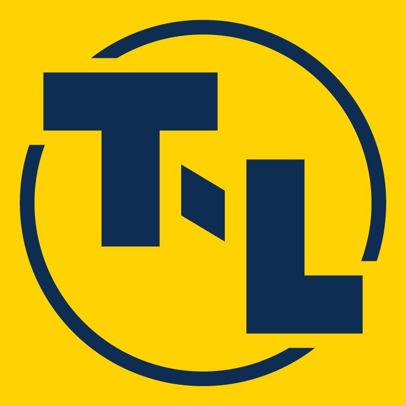 T-L-2014