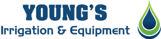 Young's Irrigation & Equipment, LLC